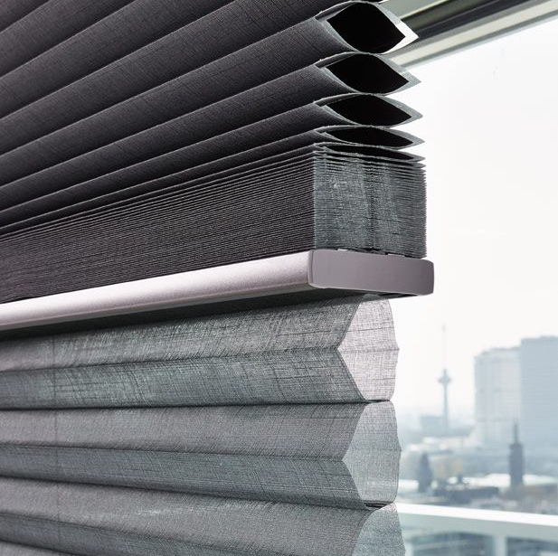 Luxaflex 32mm Day & Night Duette Blind